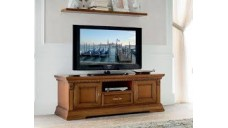 Изображение 'Комод под ТВ 71CI02 Palazzo Ducale/ Prama'