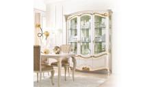 Изображение 'Витрина 1601 La Fenice Laccato/ Casa +39'