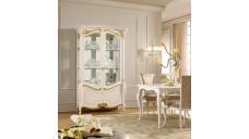 Изображение 'Витрина 1602 La Fenice Laccato/ Casa +39'