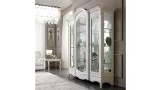 Изображение 'Витрина 601 Prestige Laccato/ Casa +39'