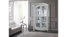 Изображение 'Витрина 602 Prestige Laccato/ Casa +39'