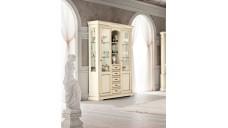 Изображение 'Витрина 71BO14 Palazzo Ducale Laccato/ Prama'