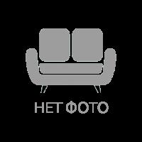 Буфеты Арт-деко (4)