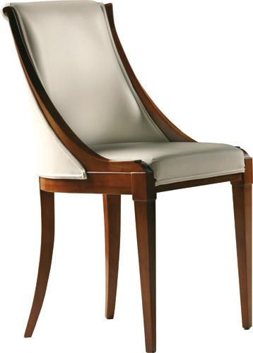 стулья с подлокотниками италия