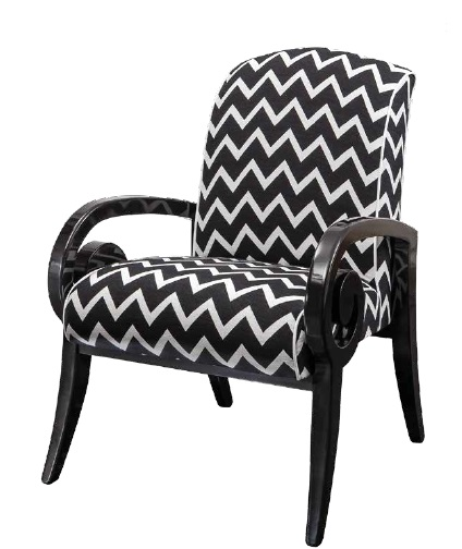 итальянские стулья